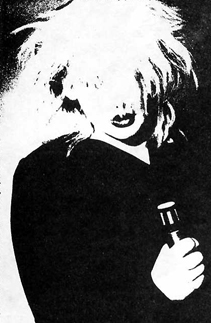 Nicola - Exeter 1983